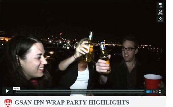 GSAN-2012-orientation-Party