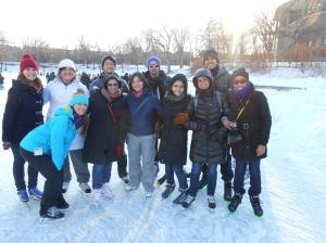 GSAN-Skating-2013