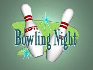bowling_logo
