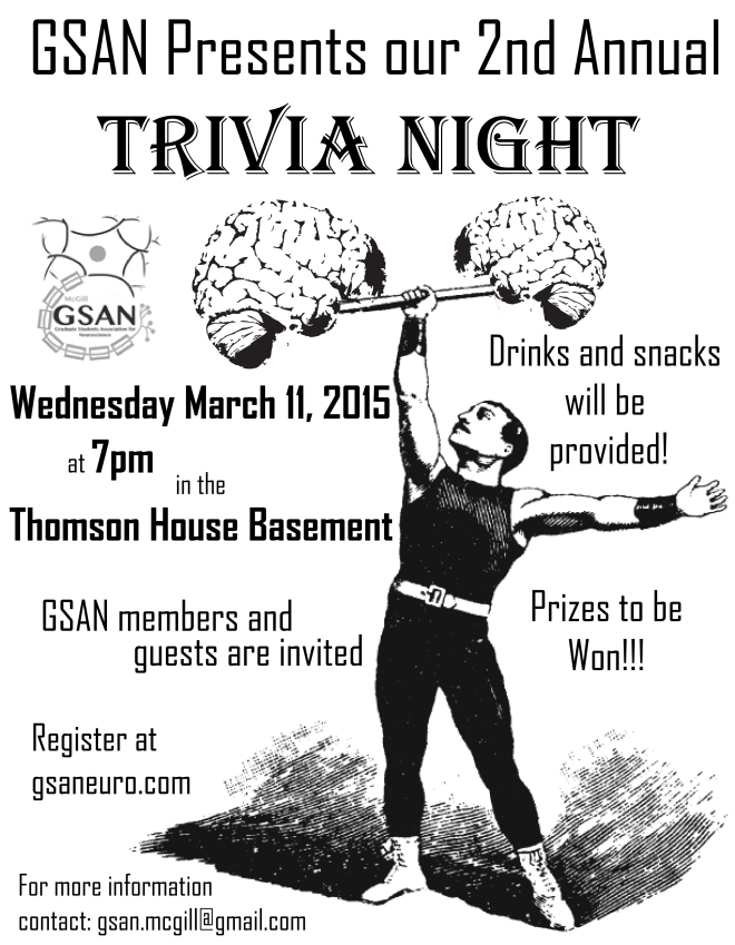 GSAN Trivia Night.ai