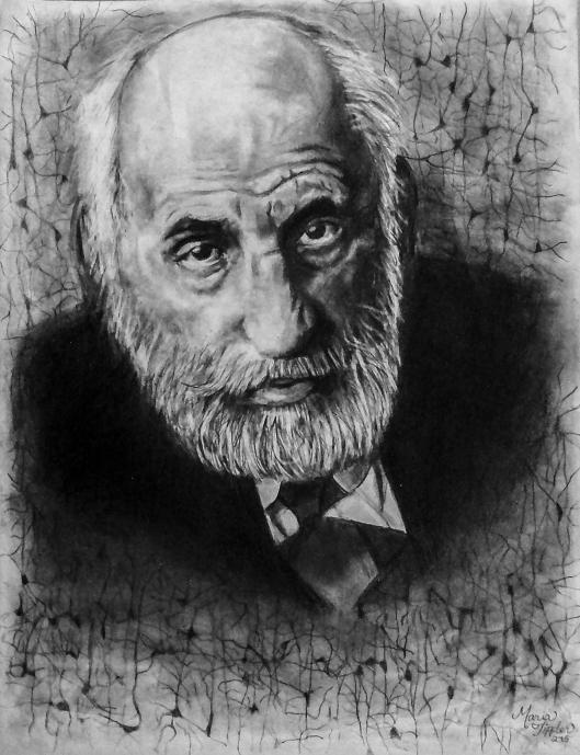 Maria.Tippler_Santiago Ramón y Cajal