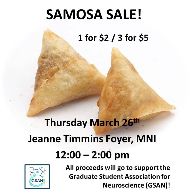 MNI samosa sale_MAR 26
